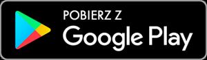Unikat outlet Białystok aplikacja
